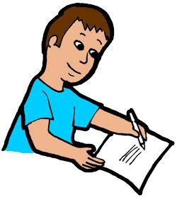 Essay writer com au 200