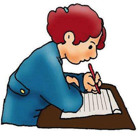 Cheap Essay Australia - Affordable Custom Essay Writing