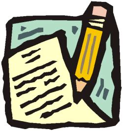 essaywritinginaucom - Write My Essay Affordable And On