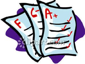 Essay on work is worship for class 4